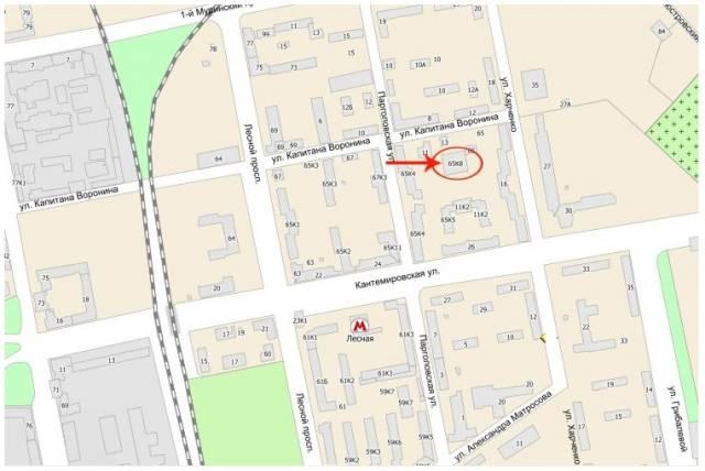 """Схема проезда.  Отправлено 15 Май 2011 - 19:44:42.  Кафе Клуба находится в одном из залов кафе при КВЦ  """"Евразия """" ул..."""